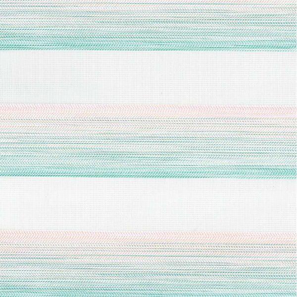 پرده زبرا دو رنگ کد ۱ -۲۰۶۷