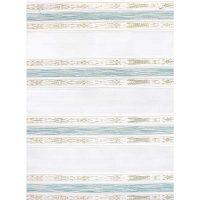 Zebra Pleated Jacquard Curtain Code 2002