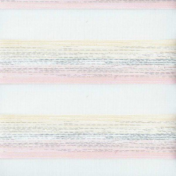 پرده زبرا سه رنگ براق کد ۱-۲۰۴۹